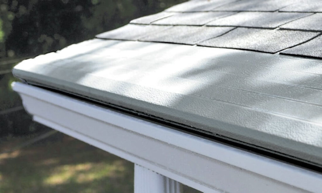Maryland Gutter replacement and Contractors
