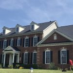 home window replacement and rapair services